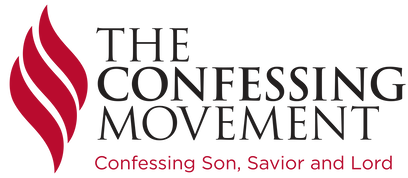 the-confessing-movement-umc
